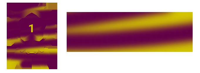 1 место в рейтинге лучших румов. 888Poker - хорош во всех отношения.