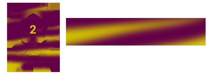 2 место в рейтинге лучших румов. GGPokerOK - множество азиатских фишей.