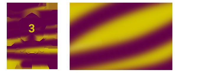 3 место в рейтинге лучших румов. Partypoker - простая система рейкбеках.