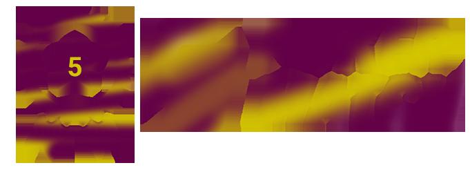5 место в рейтинге лучших румов. PokerMatch - игра на низких лимитах.