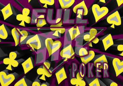 Ftp Full Tilt Poker