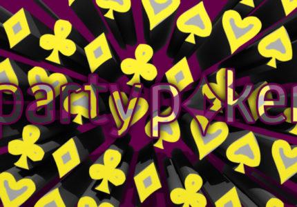 Ftp Partypoker