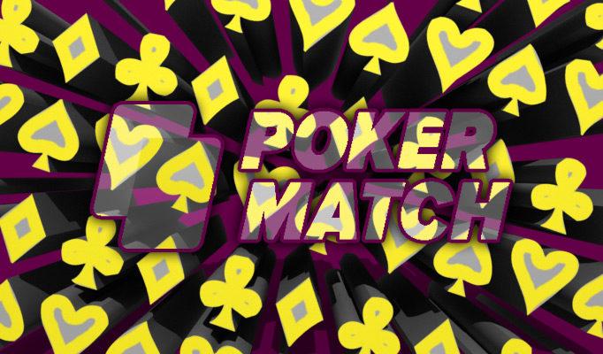 Ftp Pokermatch