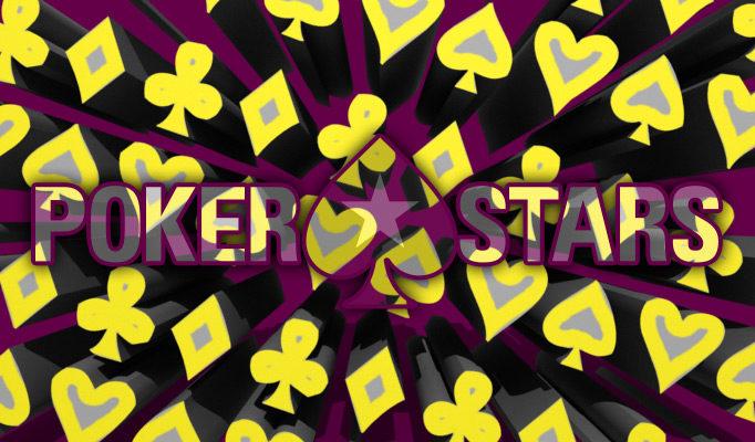 Ftp Pokerstars