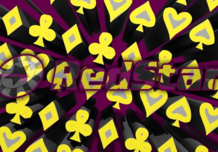 Ftp Redstar Poker