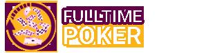 Fulltimepoker.ru Logo